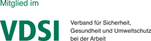 VDSI_Logo_quer_RGB_Mitglieder_footer
